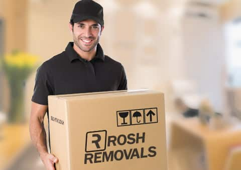 London-Removals-Company